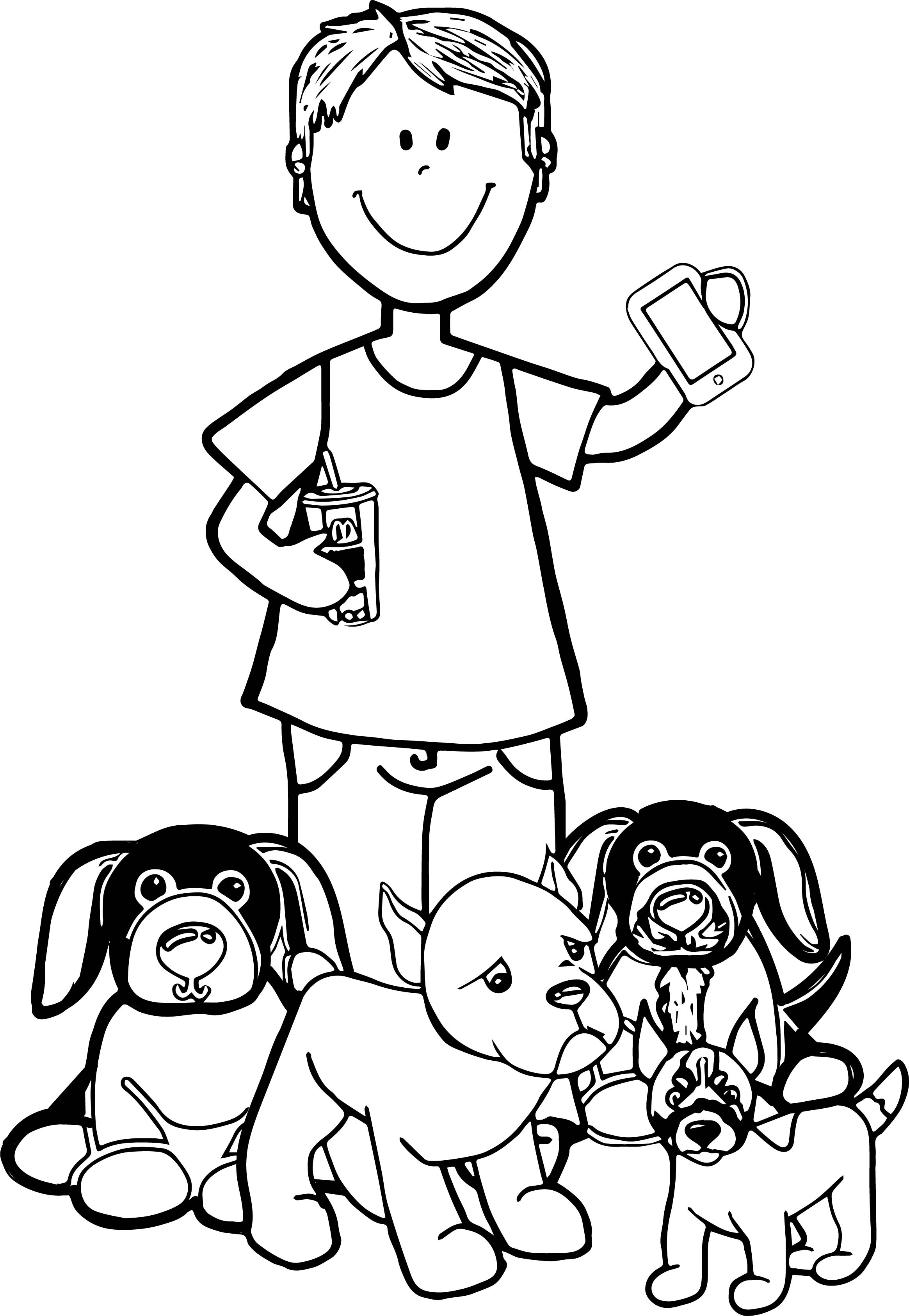 Jls boy band free colouring pages for Band coloring pages