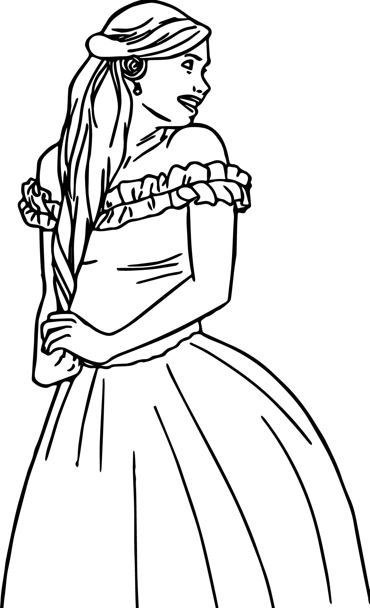 Disney-Enchanted-Happy-Woman-Back-Looking-Coloring-Pages.jpg
