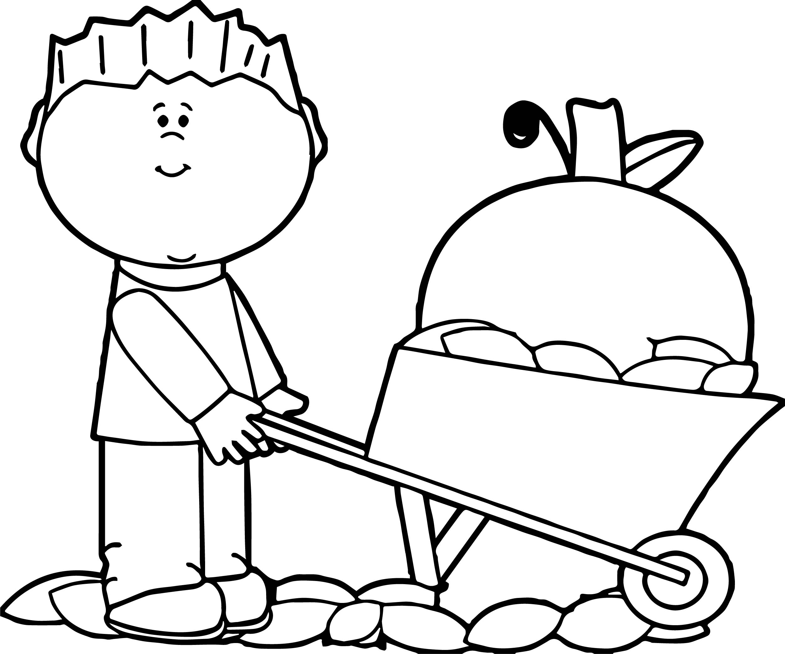Fall Out Boy Coloring Pages Fall Out Boy Coloring Pages
