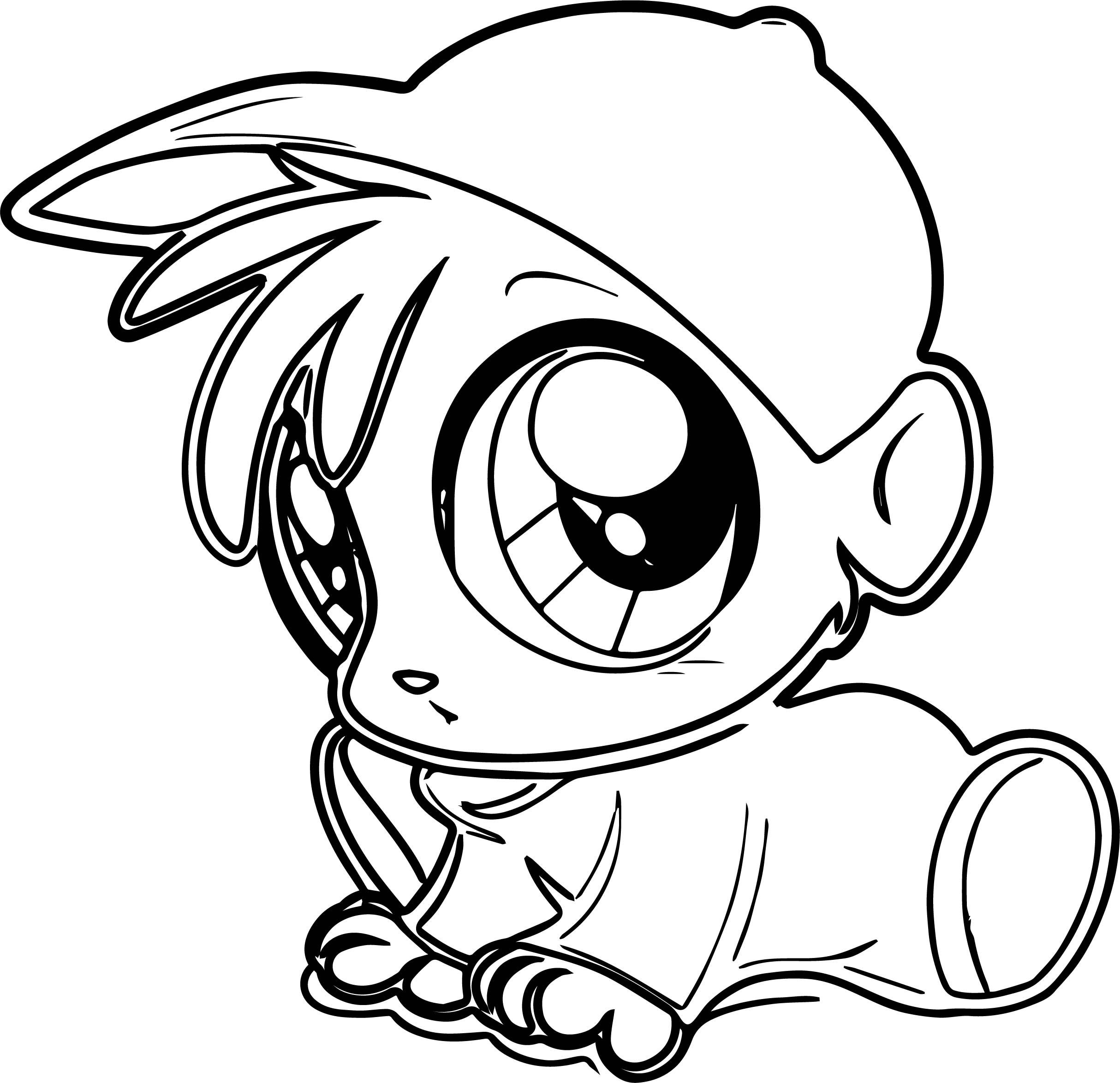 chipmunk coloring pages 28 images alvin the chipmunks and