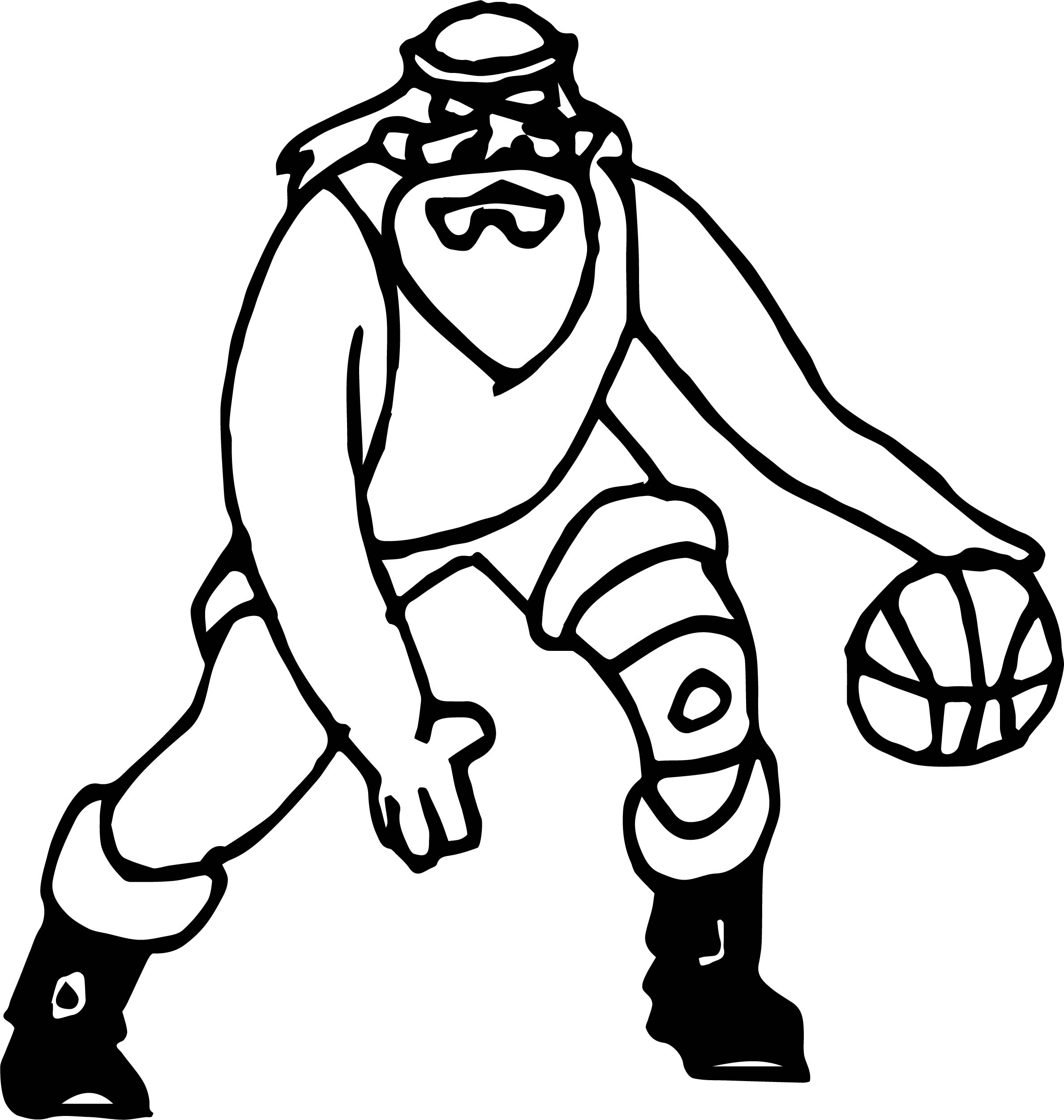 Real Basketball Coloring Pages. Santa Playing Basketball Coloring Page