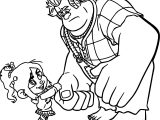 Wreck It Ralph Adventures Come Coloring Page