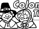 American Revolution Banner Colonial Times Coloring Page