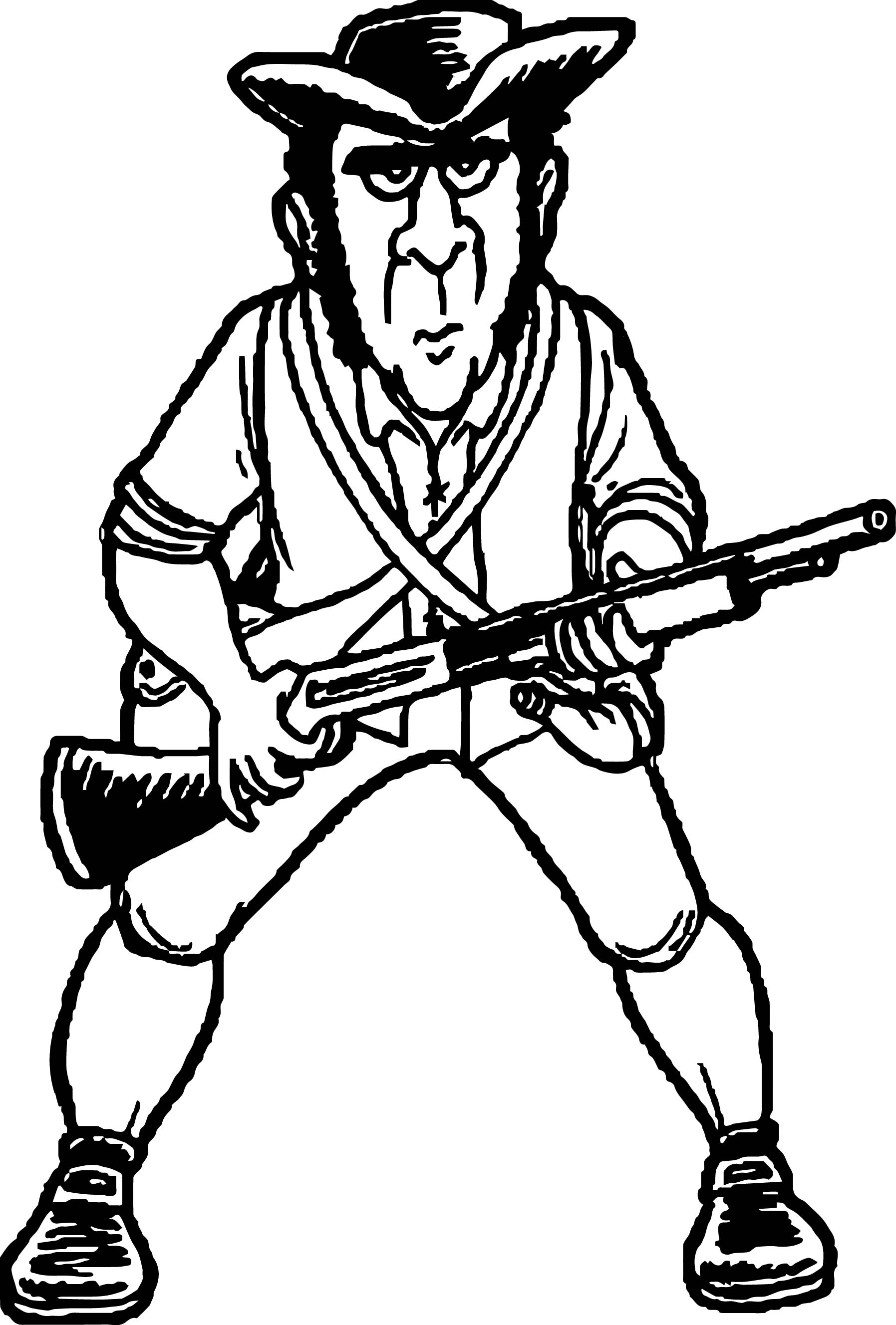 american revolution coloring pages american revolution coloring