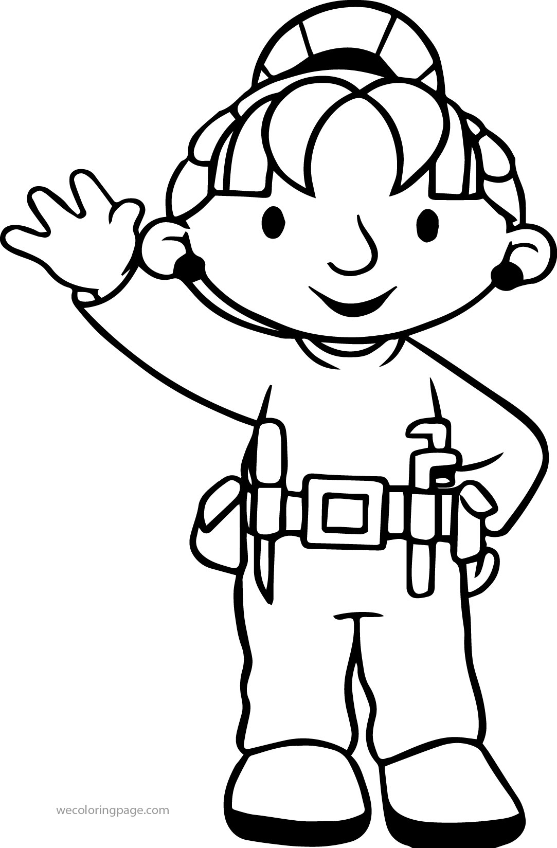 wendy coloring pages - photo#28