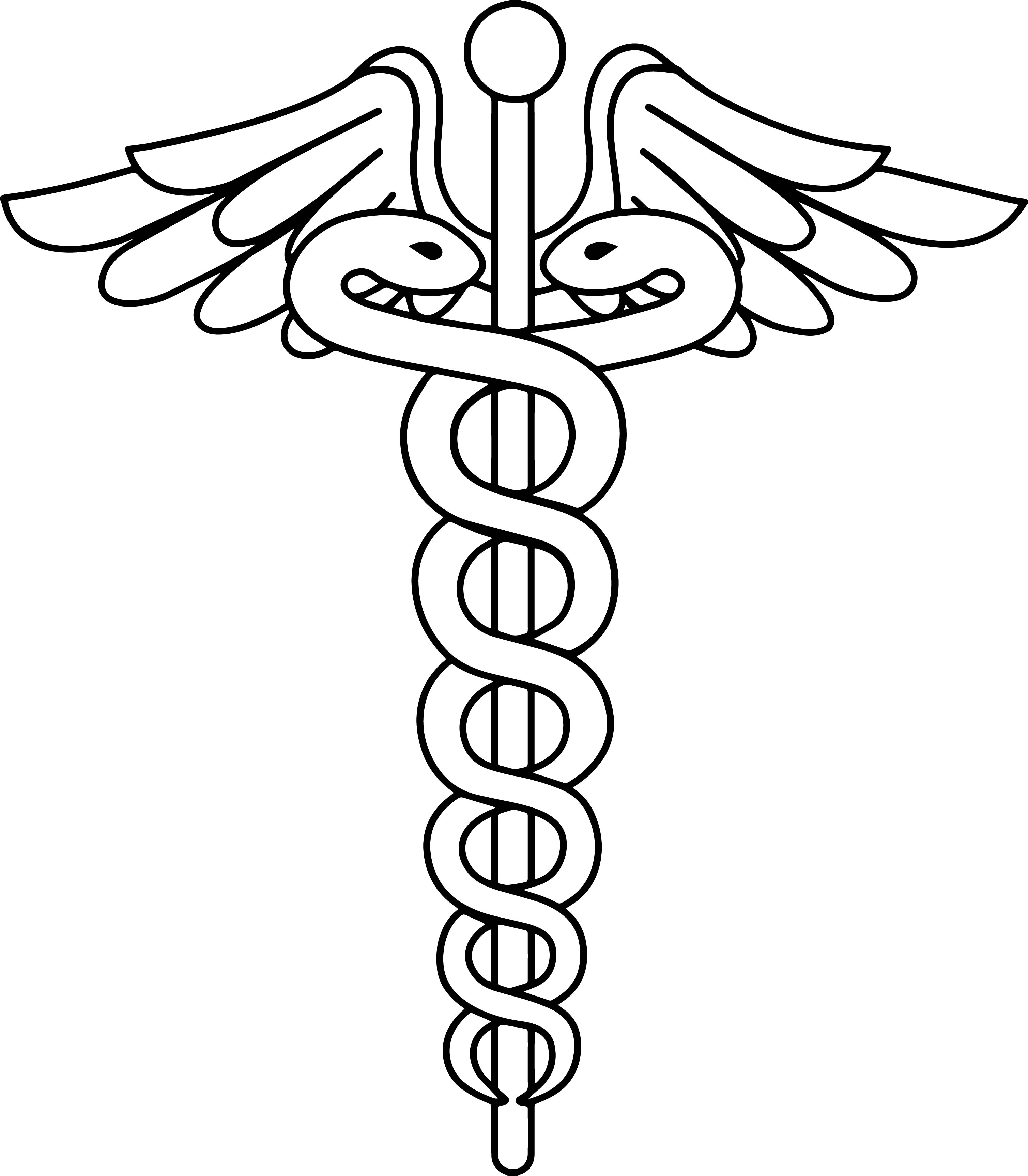 medical coloring pages - photo#22