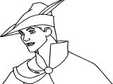 Just Prince Phillip And Samson Coloring Pages