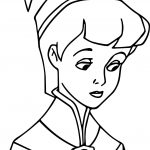 Phillip Boy Prince Coloring Pages