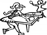 Playing-Table-Tennis-Coloring-Page