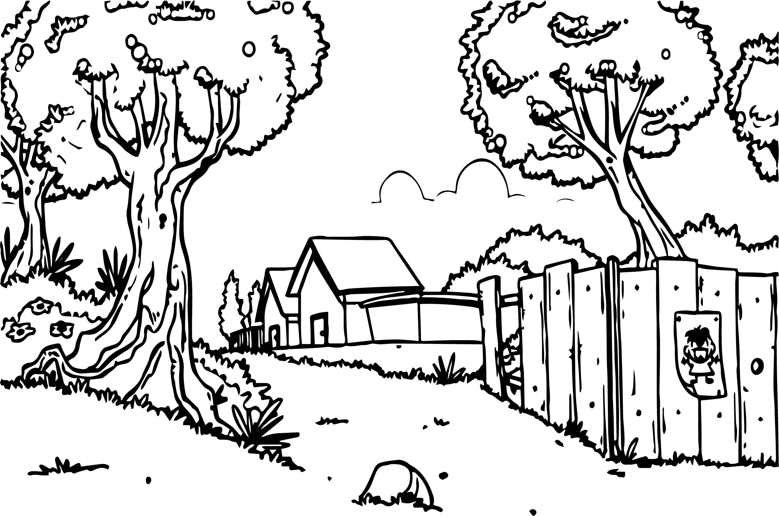 100 manger scene coloring pages best nativity scene coloring