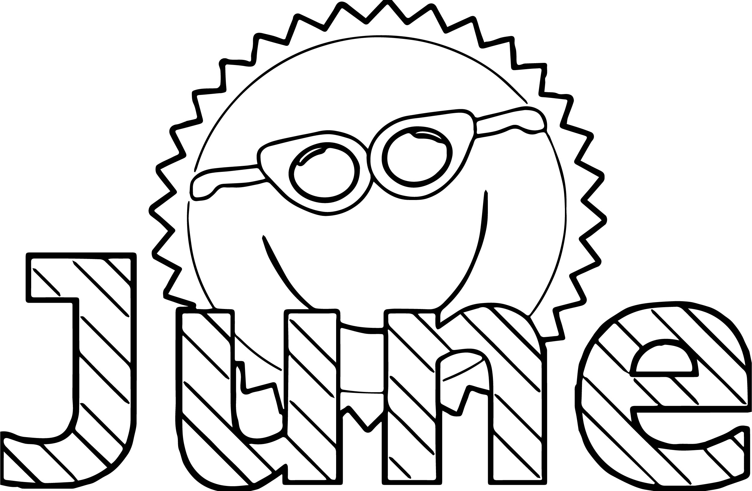 100 coloring pages of summer summer coloring pages for older