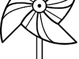 Swiss Change Summer Coloring Page