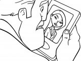 The Incredibles Picture Coloring Pages
