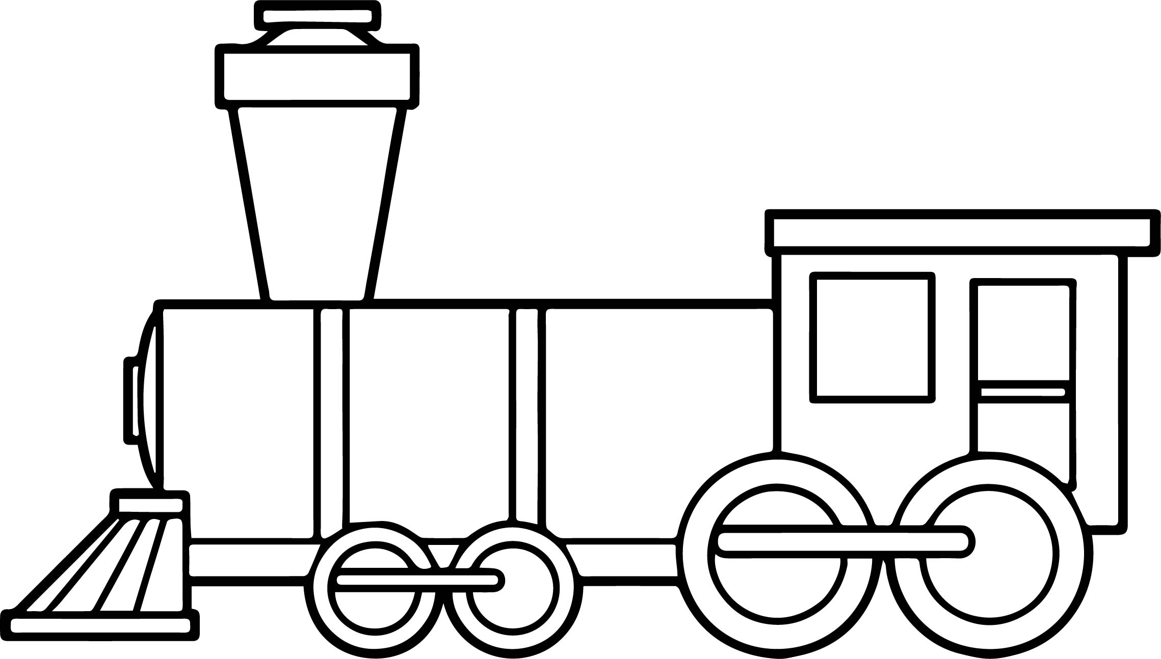 Box Car Coloring Pages : Boxcar children coloring pages ideas