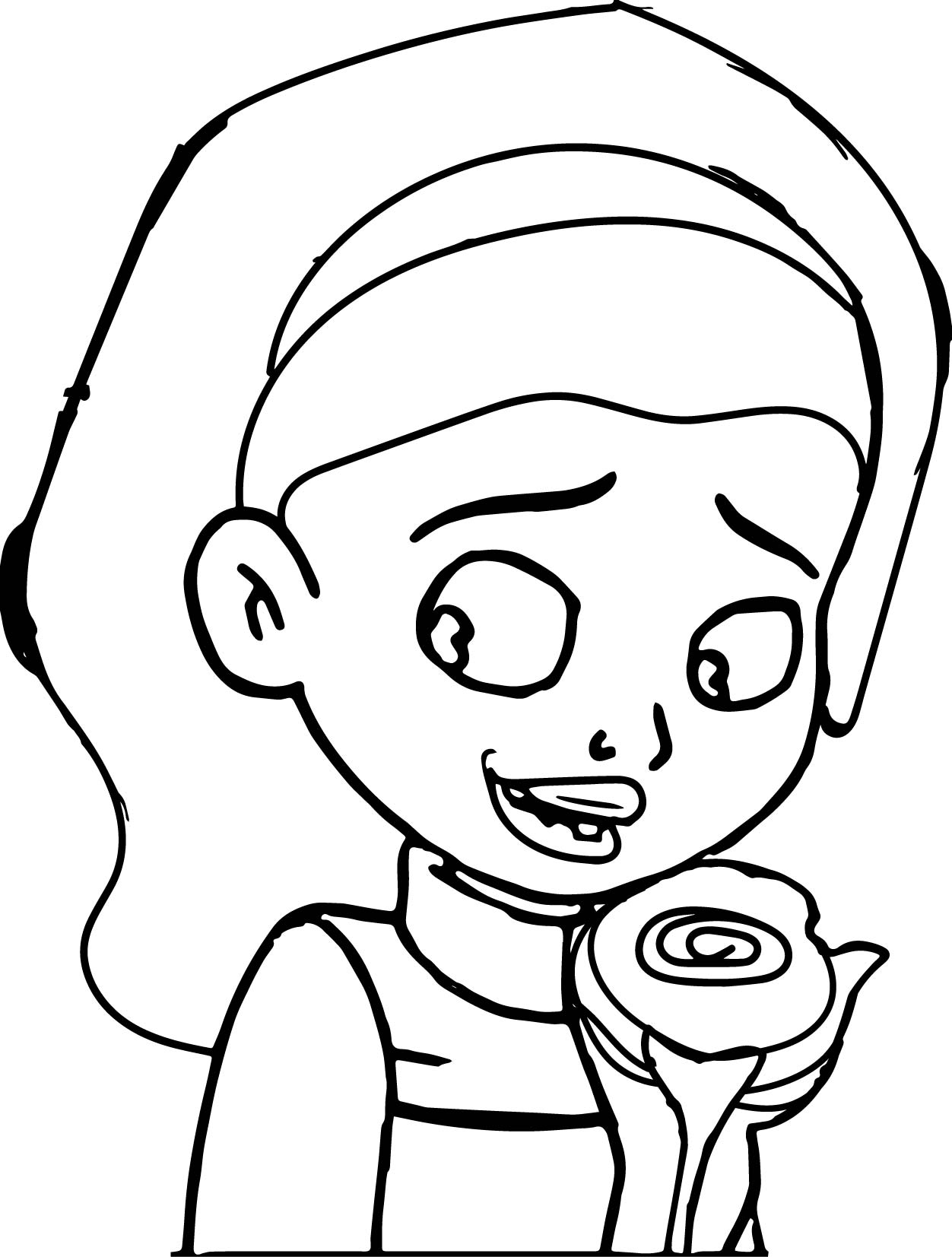 rose winter american dragon coloring page wecoloringpage