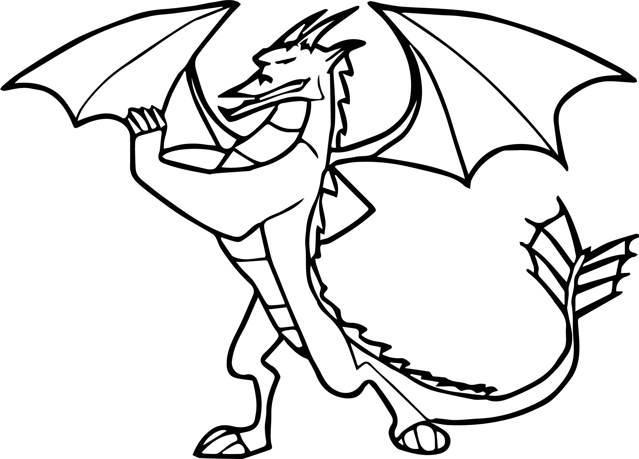 American Dragon Jake Long Fight Ready Coloring Pages  Wecoloringpage