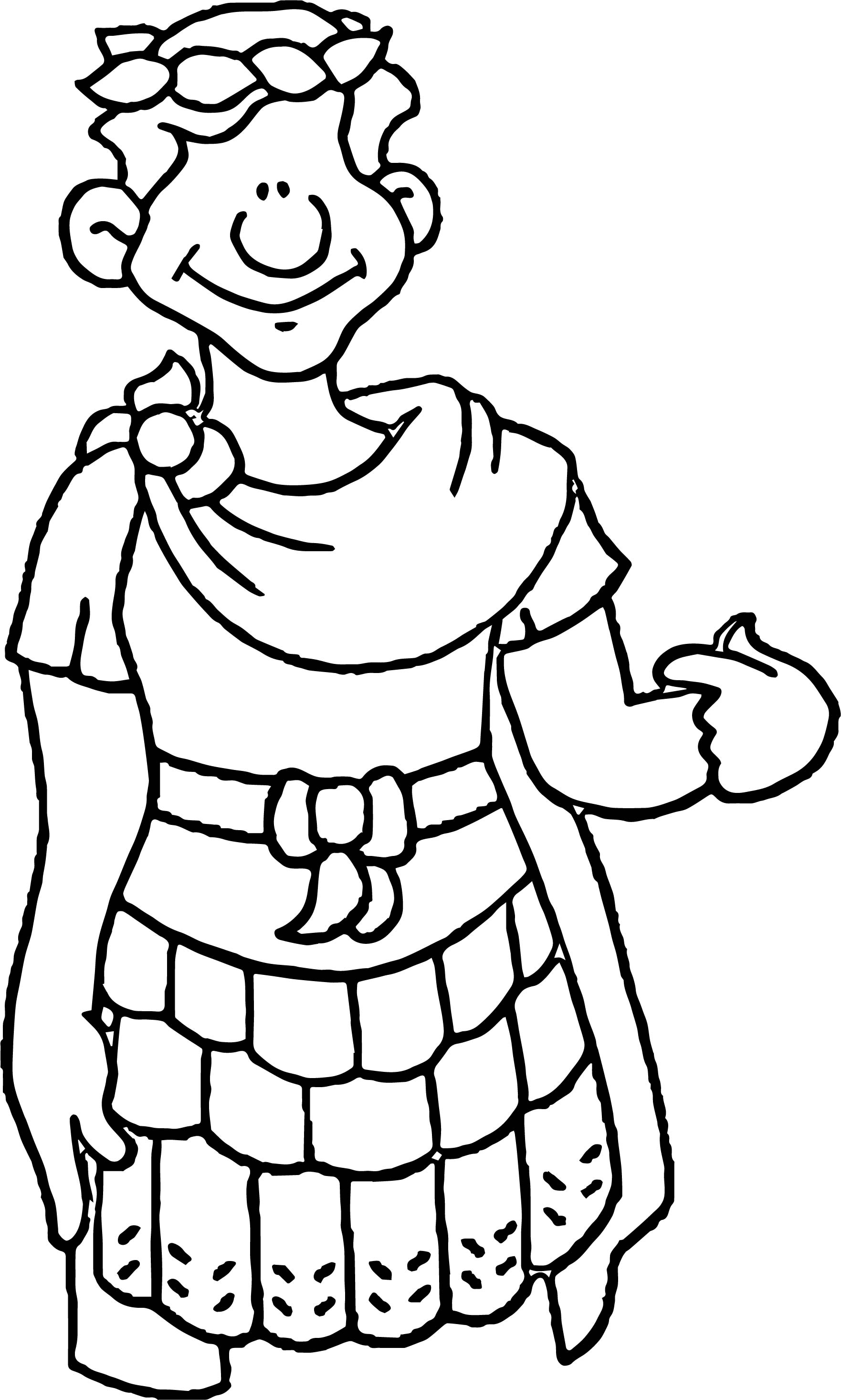 ancient rome coloring pages virtren com