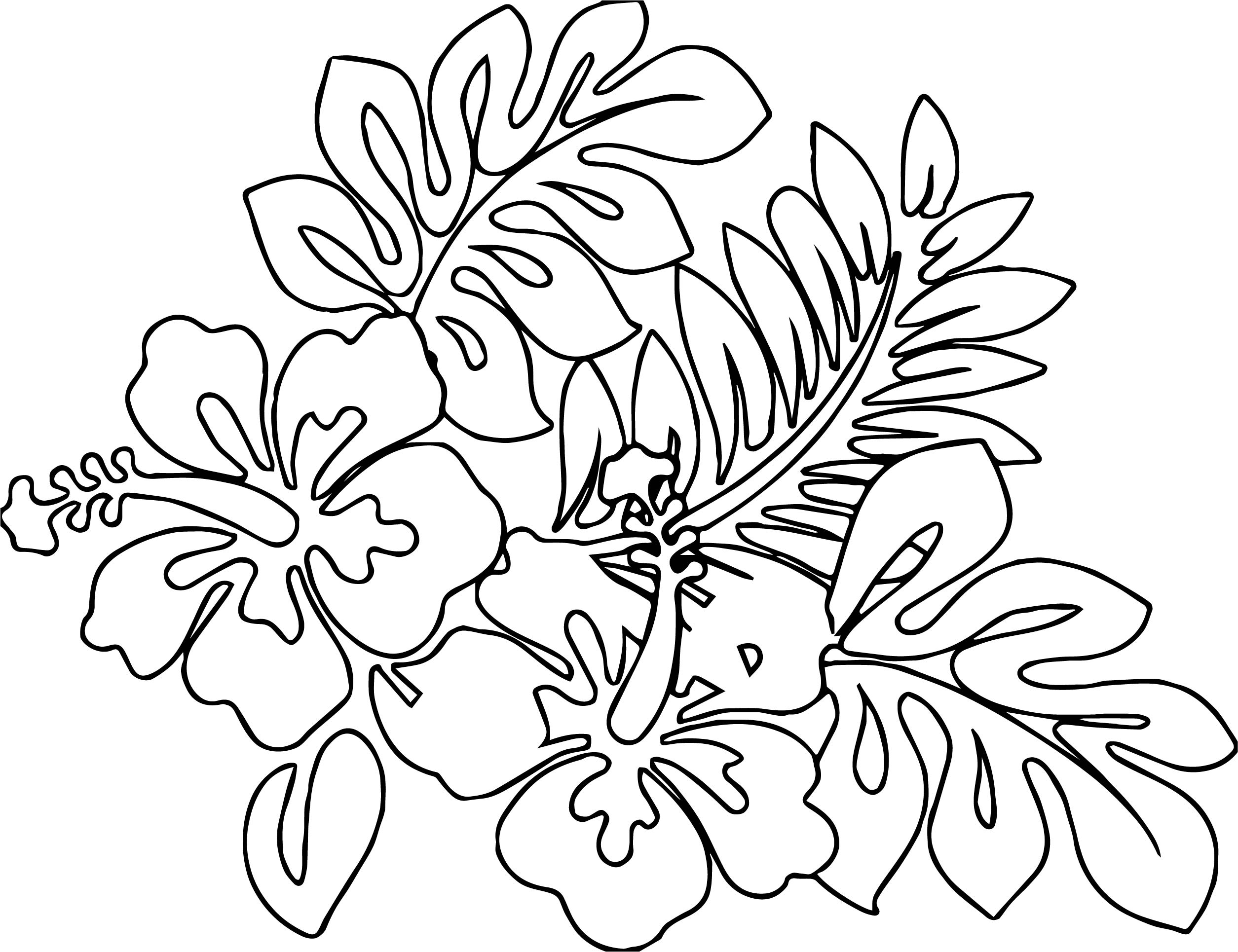 100 april coloring pages rainy day coloring pages stunning