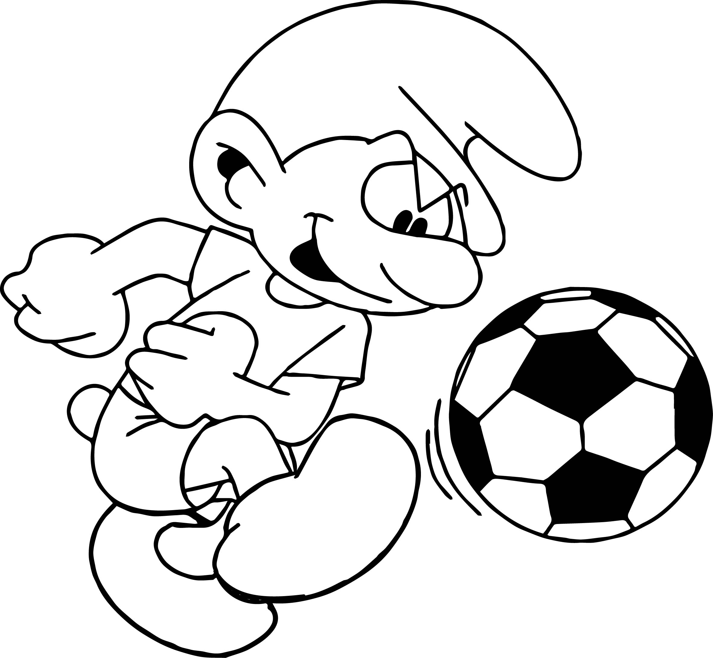 Cute baby sea animal coloring pages eliolera com farm for Cute sea animal coloring pages