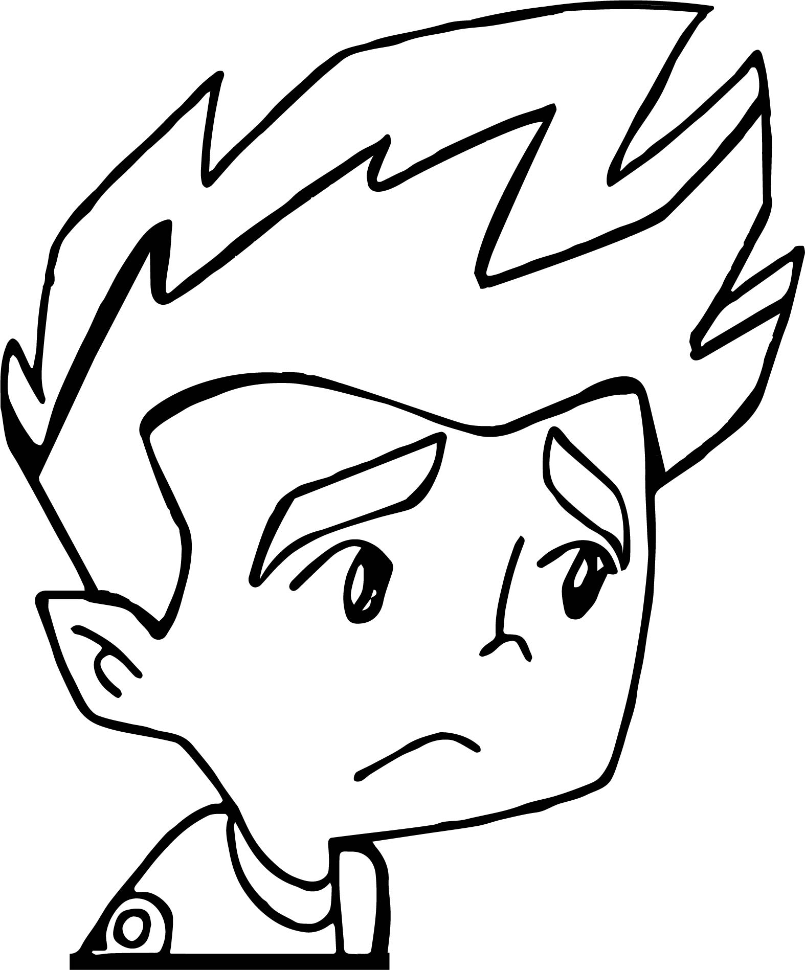 american dragon jake long coloring pages - some of jake american dragon jake long coloring page