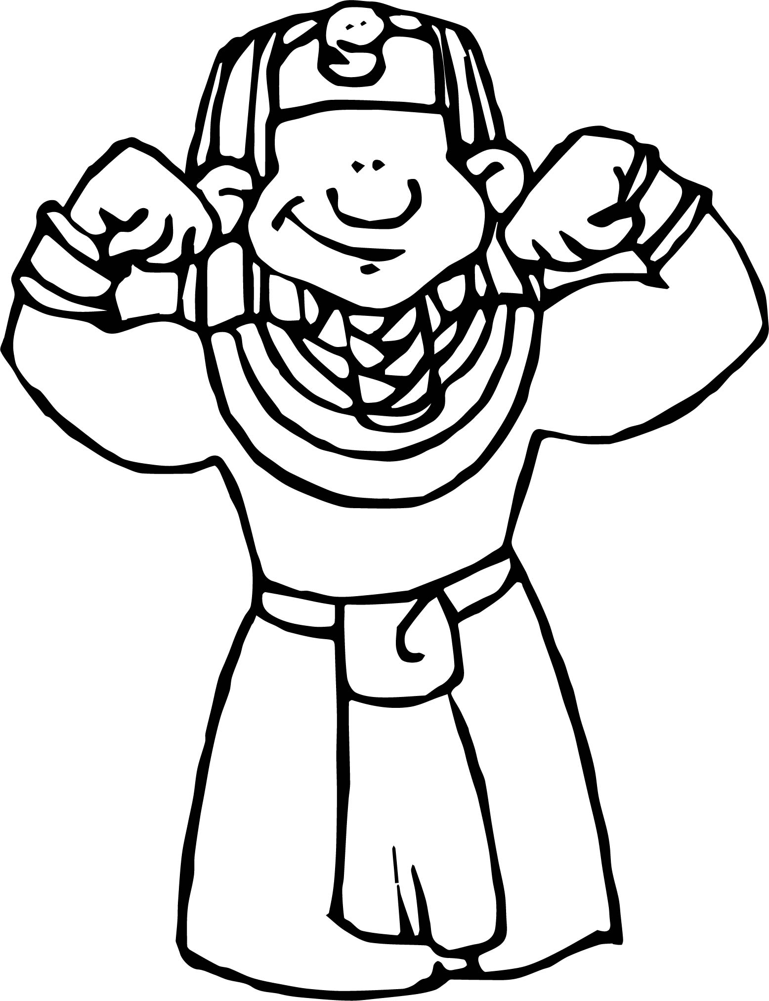 Pharaohs ancient egypt for kids coloring page for Pharaoh coloring pages