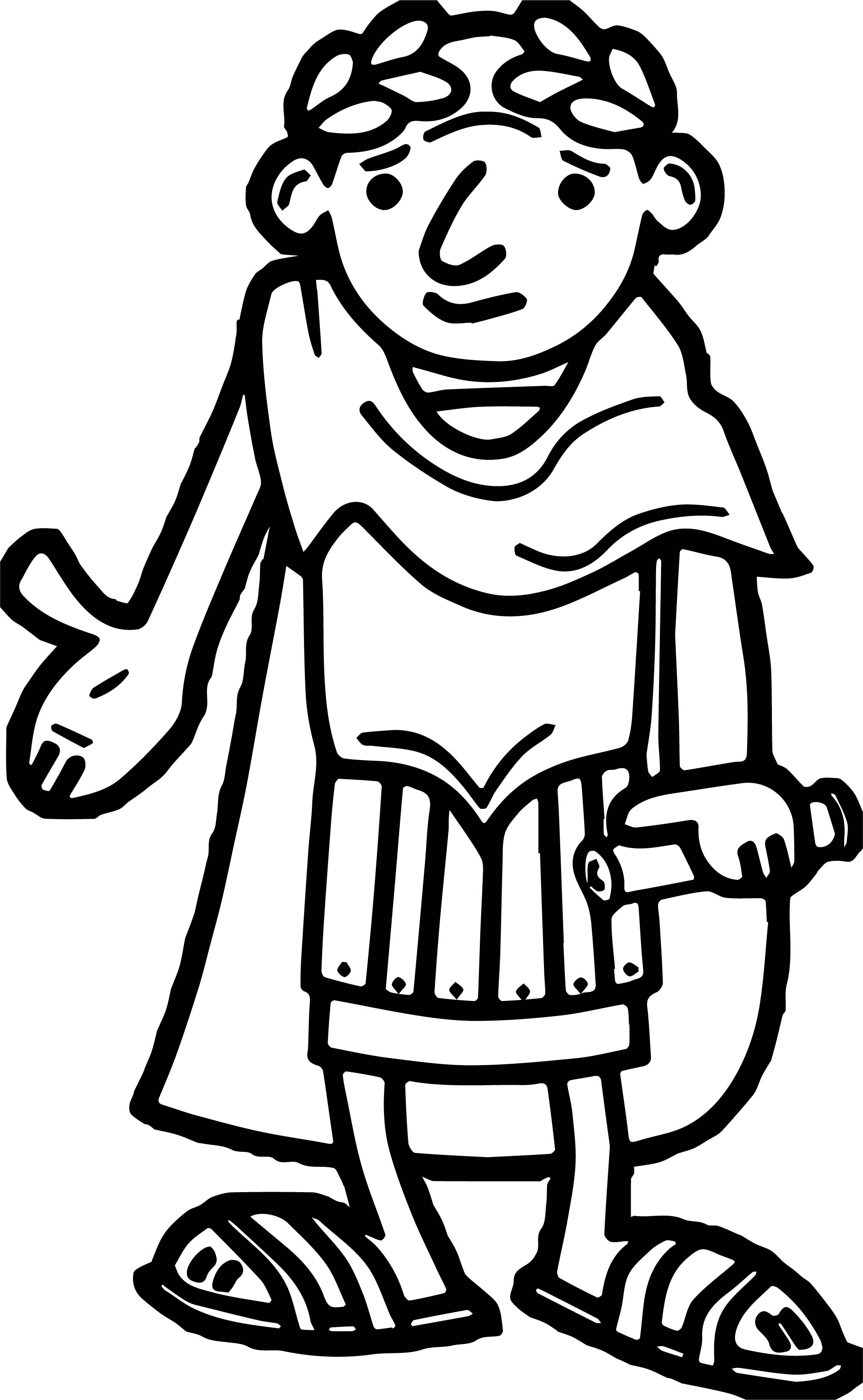 roman coloring pages roman coloring pages roman coloring pages ...
