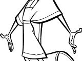 The Emperor New Groove Me Disney Coloring Page
