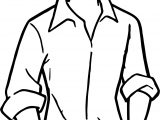 Archie Iron Man Coloring Page