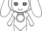 Baby Girl Images Of Baby Finger Monkeys Coloring Page
