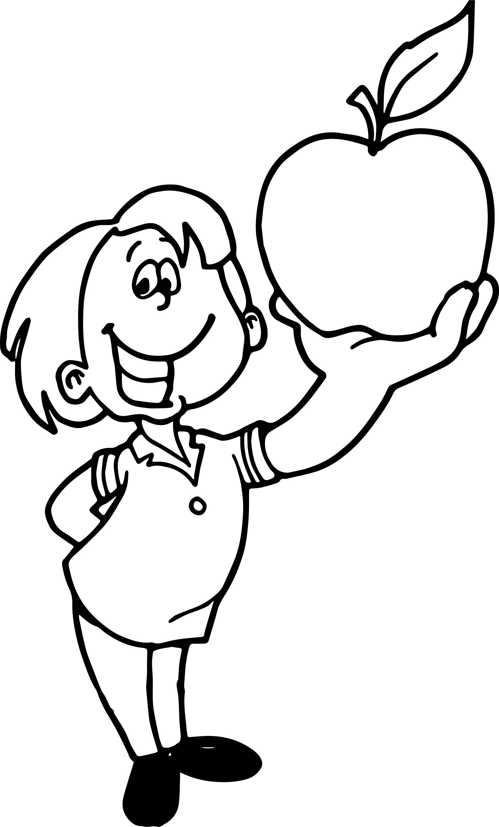 Barnacle Boy Pages Coloring Pages