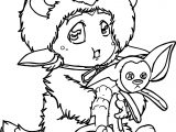 Aang As Appa Jiggly Avatar Aang Coloring Page