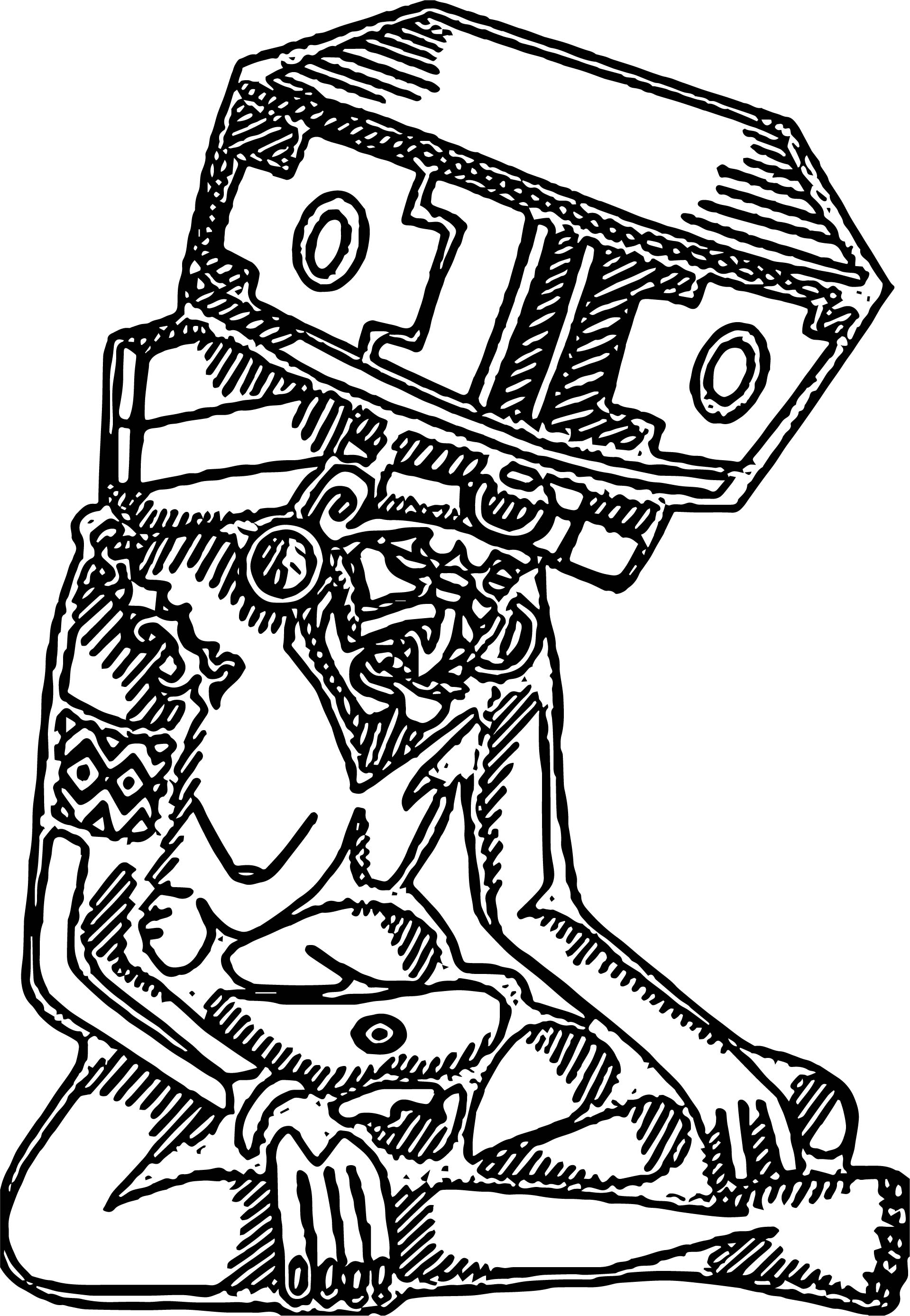 Aztec huehueteotl coloring page for Aztec sun coloring page