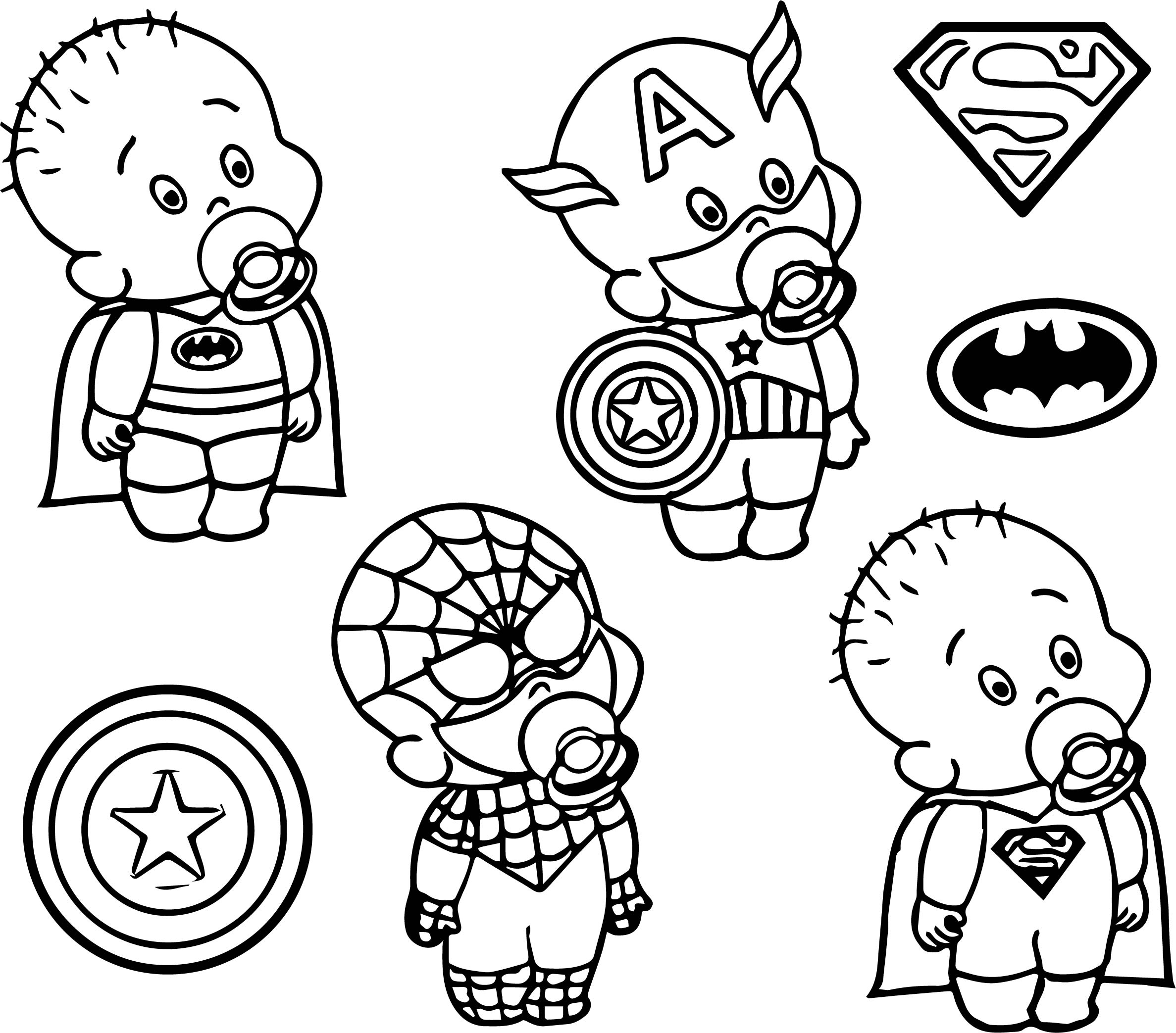 9 11 heroes coloring pages coloring pages for September 11 coloring pages