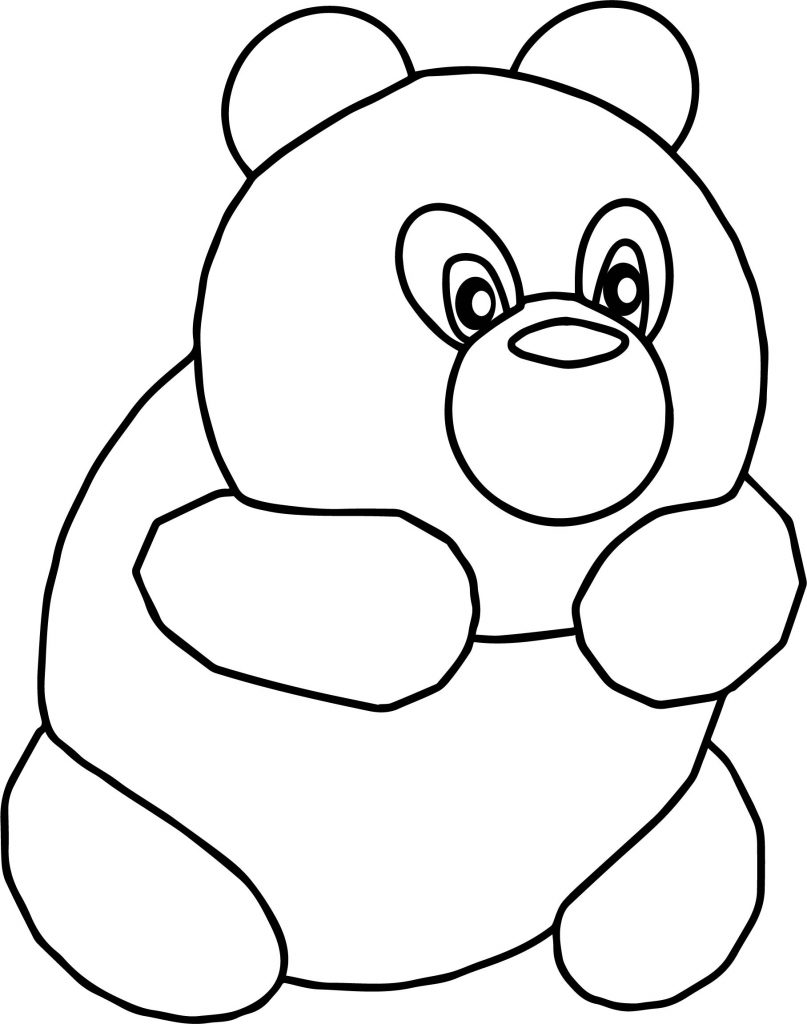 baylor bears coloring pages | Baylor Bears Coloring Pages Coloring Pages