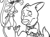 Bolt Dog What We Do Coloring Pages