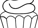 Cupcake Art Images Stock Photos Amp Coloring Page