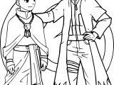 Aang And Naruto Tobi Uchiha Dpcx Avatar Aang Coloring Page