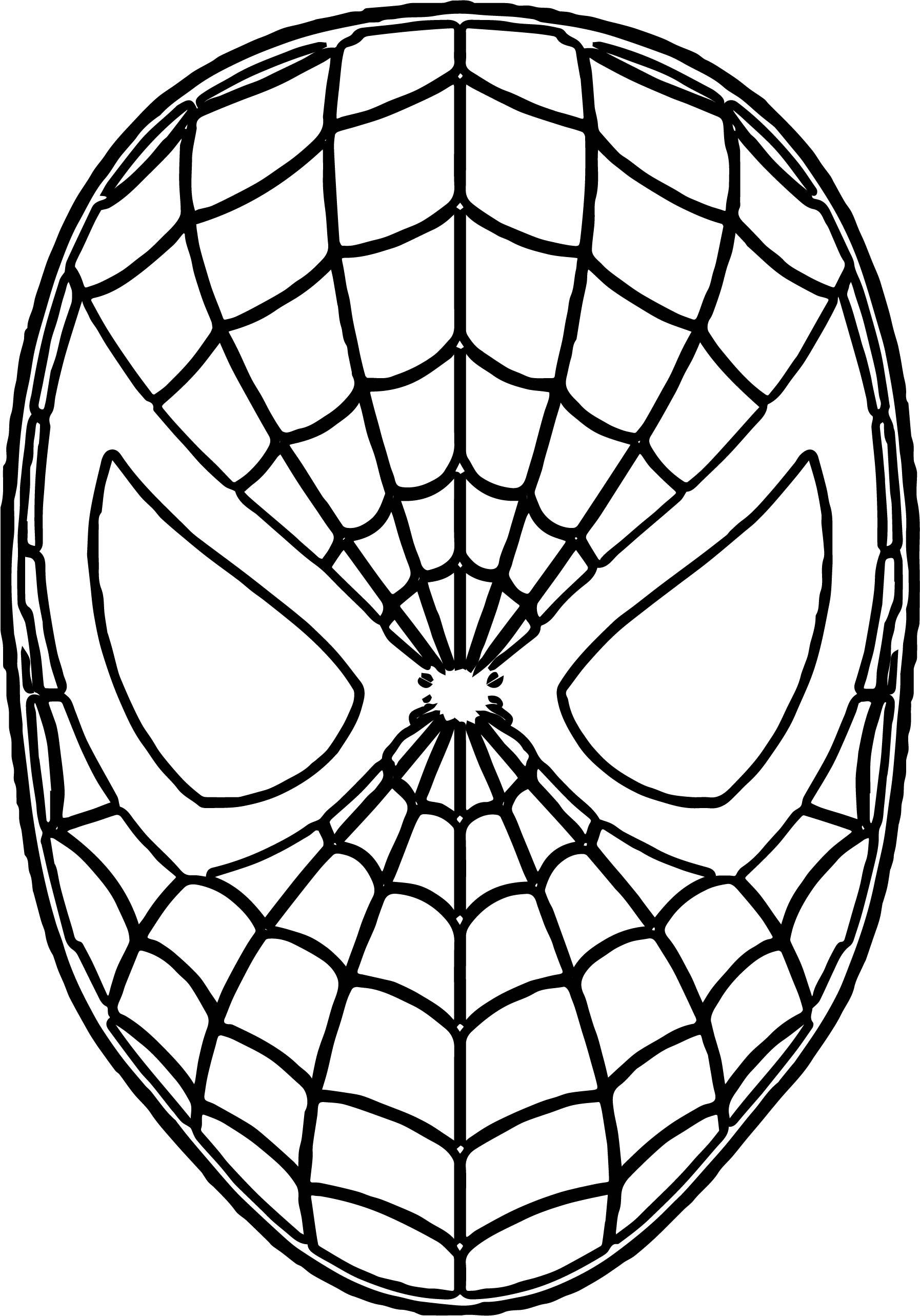 Male Face Printable Coloring Pages. Male. Best Free