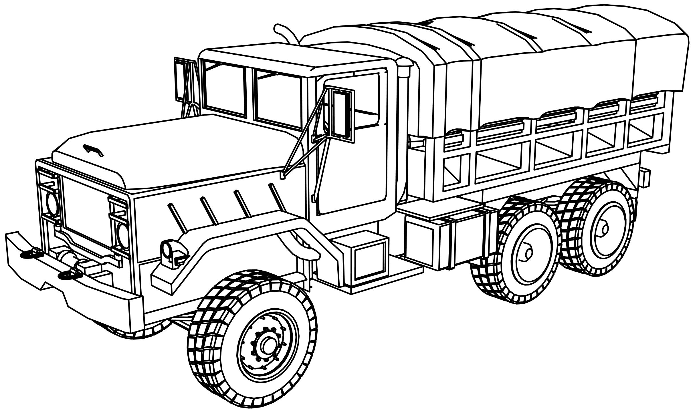 Suspension furthermore M923 Military Truck Coloring Page additionally 1950 Chevrolet Wiring Diagram moreover Page 2 together with Mazda B 2500. on gmc trucks