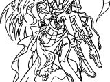 Shun And Human Skyress Bakugan Girls And Boys Coloring Page