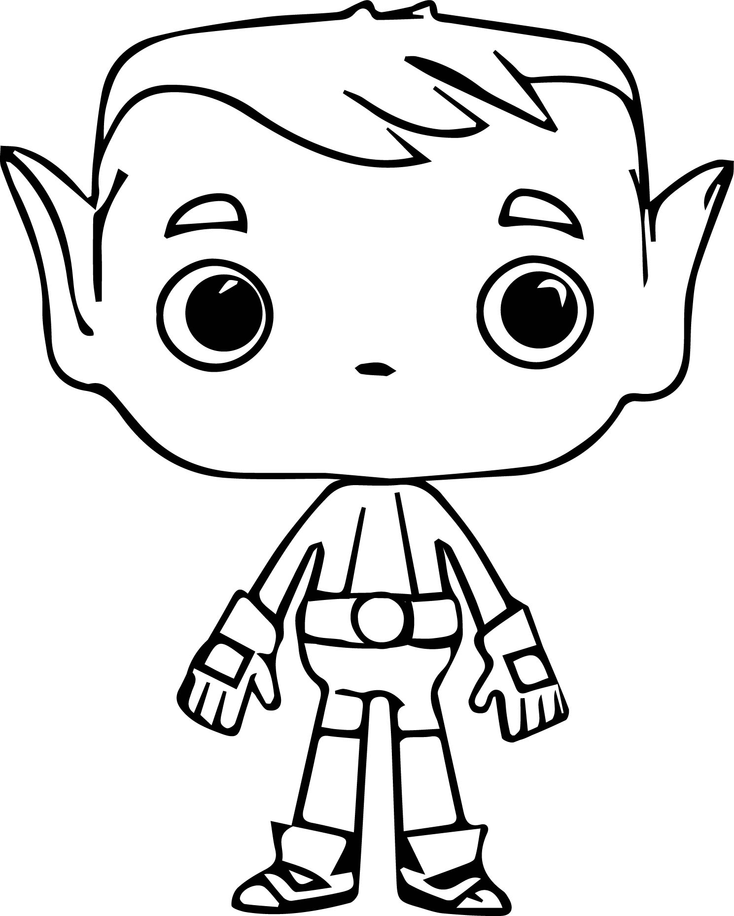 coloring book vinyl funko coloring pages coloring pages