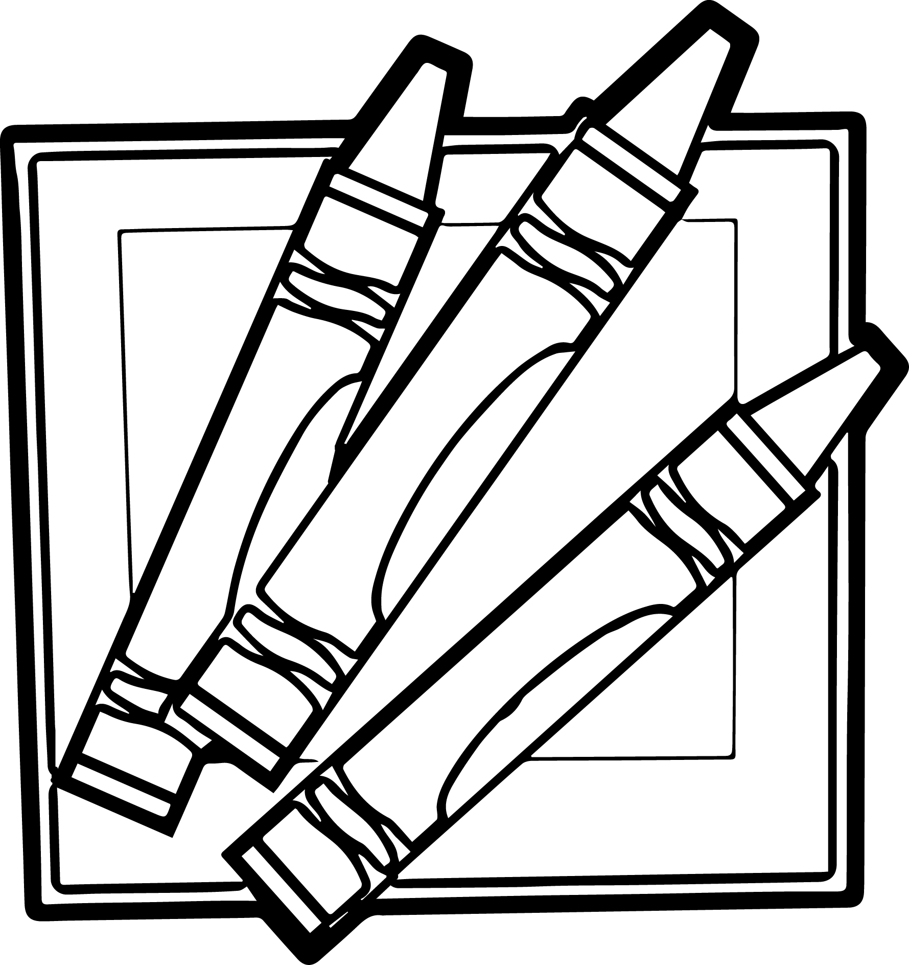 pens coloring pages for children - photo#12