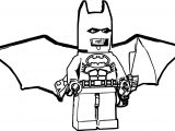 Lego-Batman-Side-Coloring-Page
