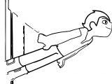 Astro Boy Reboot Coloring Page
