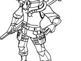 Avatar Modern Warfare Aang Moealmighty Avatar Aang Coloring Page