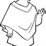 The Emperor New Groove Hello Disney Coloring Pages