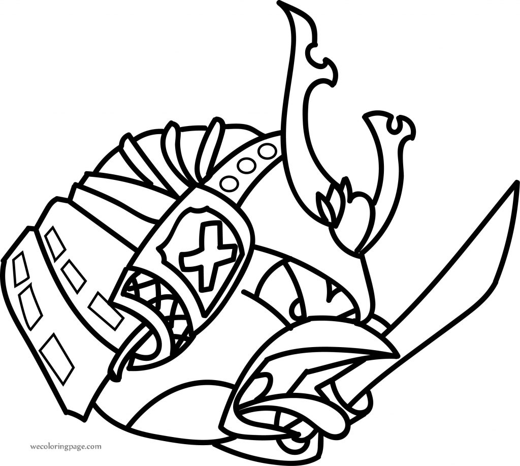 Angry Birds Fight Coloring Page | Wecoloringpage