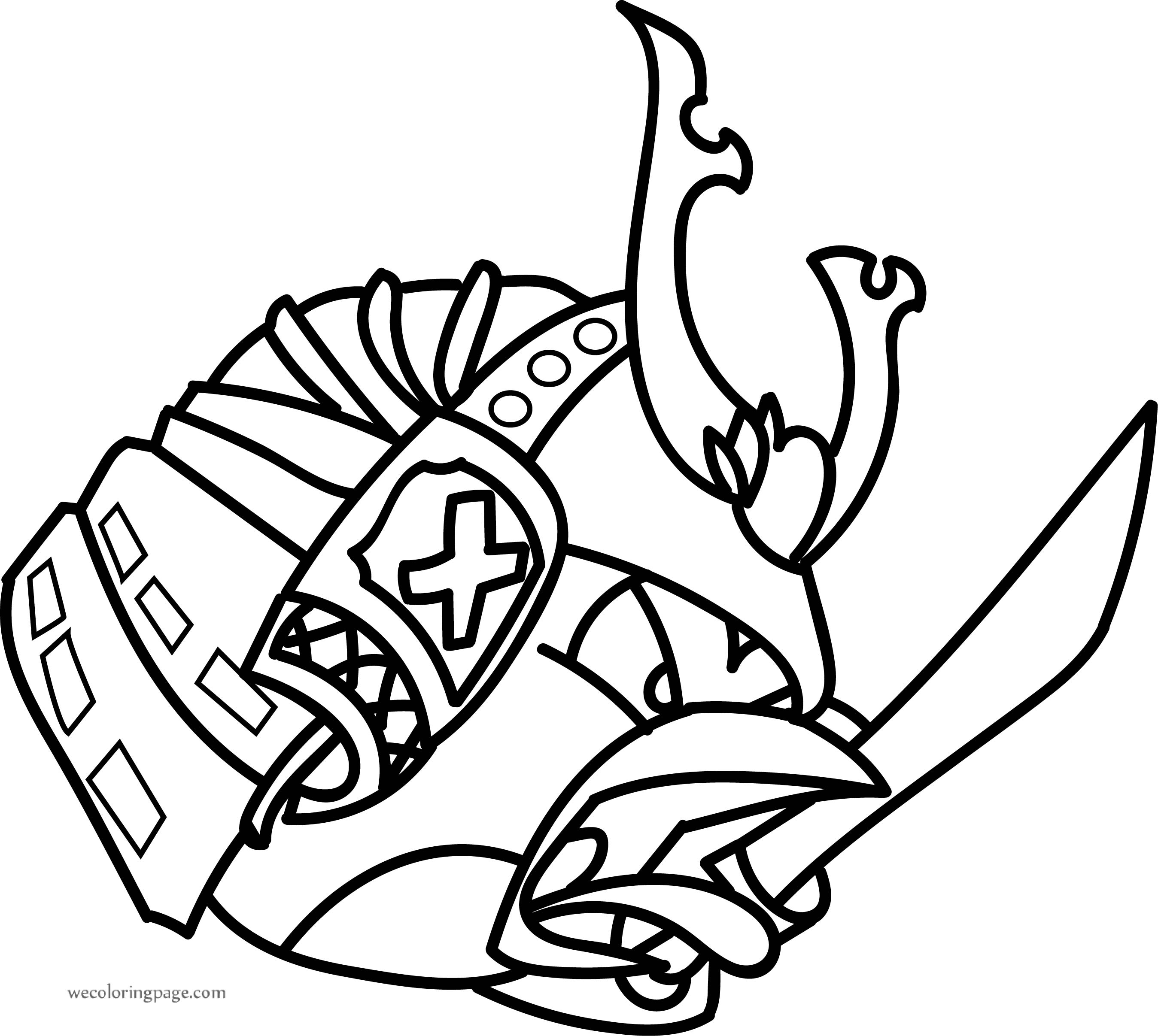 Angry Birds Fight Coloring Page