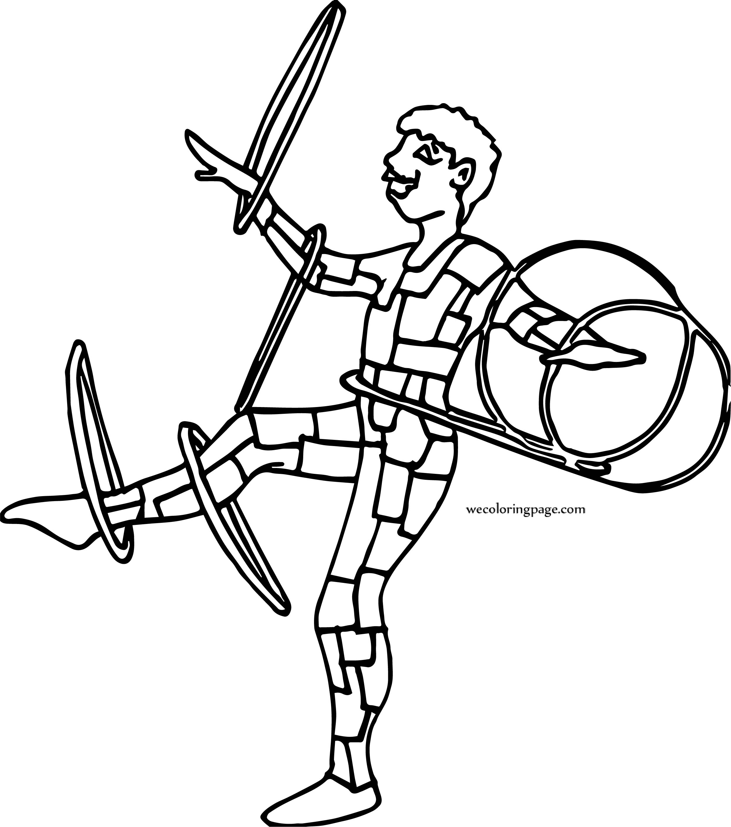 Colorful Nitro Circus Coloring Pages Composition - Coloring Paper ...