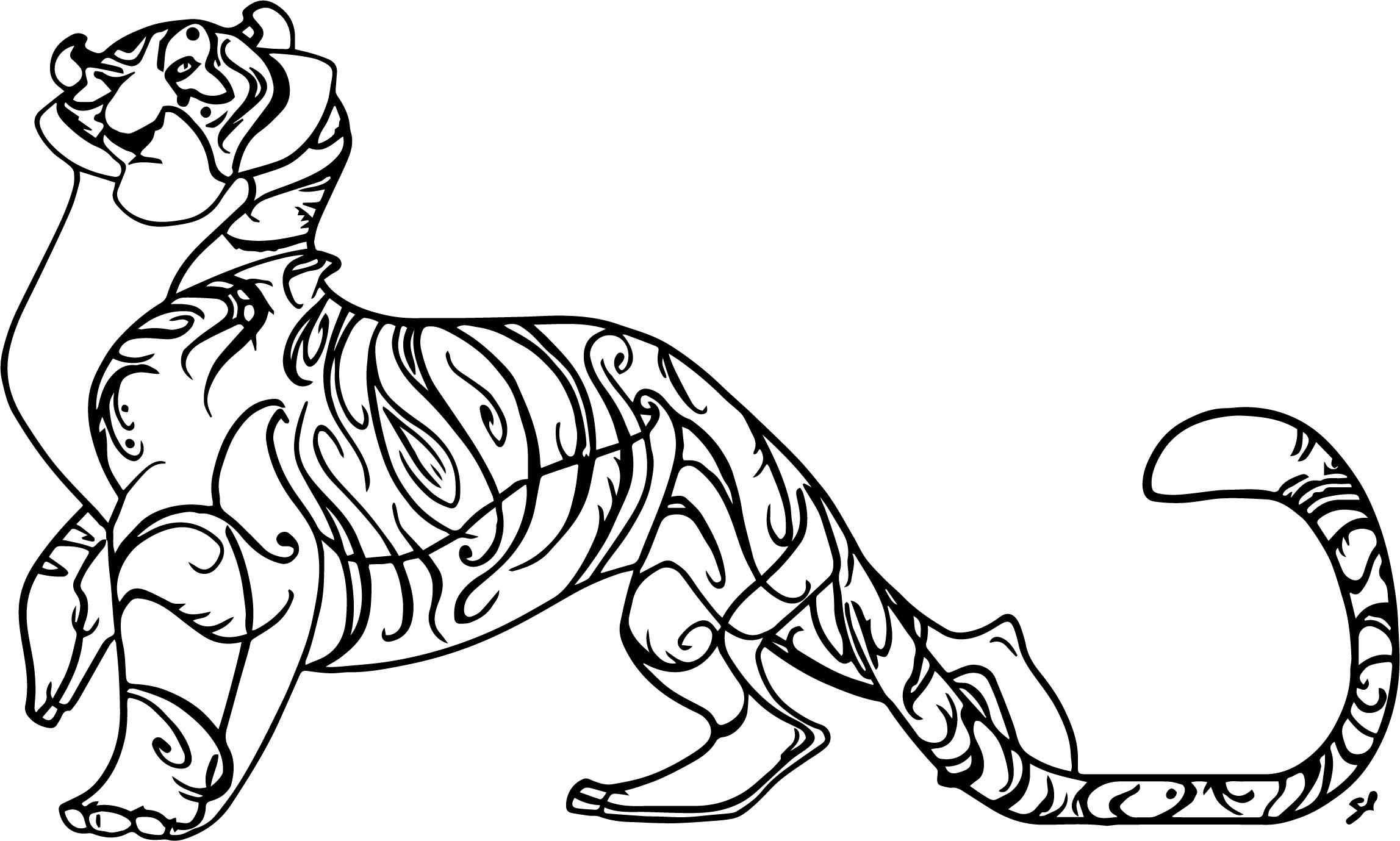 stunning clifford puppy days coloring pages ideas